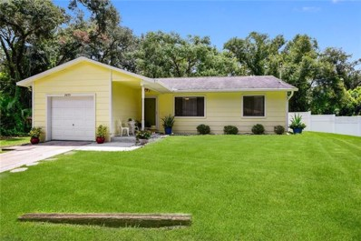 2655 S Park Ave, Sanford, FL 32773 - #: O5797577