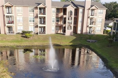 2550 N Alafaya Trail UNIT 9300, Orlando, FL 32826 - #: O5797582