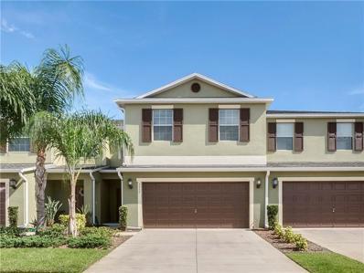 3357 Rodrick Circle UNIT 7, Orlando, FL 32824 - MLS#: O5797621