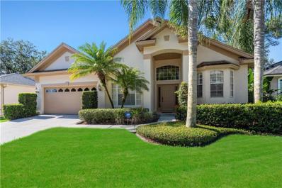 2651 Ultra Vista Drive, Maitland, FL 32751 - #: O5797640
