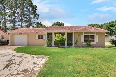 5132 Gateway Avenue, Orlando, FL 32821 - MLS#: O5797741