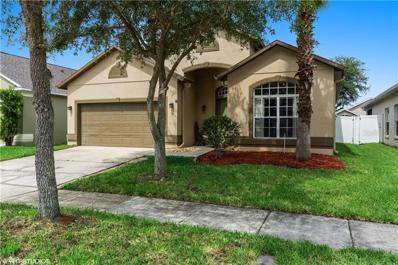 8347 Port Lancashire Drive, Orlando, FL 32829 - MLS#: O5797753