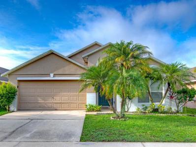 12819 Winfield Scott Boulevard, Orlando, FL 32837 - #: O5797763