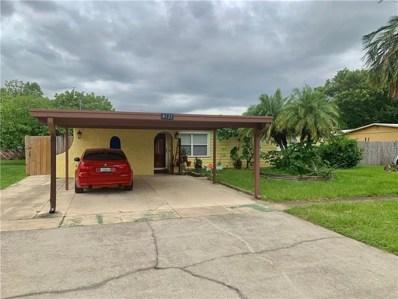 4121 Sanseviera Lane, Orlando, FL 32822 - #: O5797827