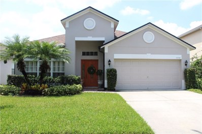 10048 Savannah Bluff Lane, Orlando, FL 32829 - #: O5797864