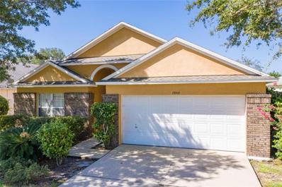 13318 Meadowlark Lane, Orlando, FL 32828 - MLS#: O5797903
