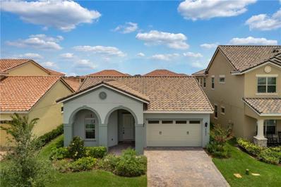 9852 Mere Parkway, Orlando, FL 32832 - MLS#: O5797919