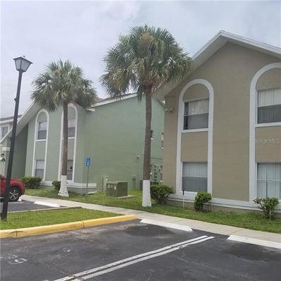 4314 Pershing Pointe Place UNIT 5, Orlando, FL 32822 - MLS#: O5797961