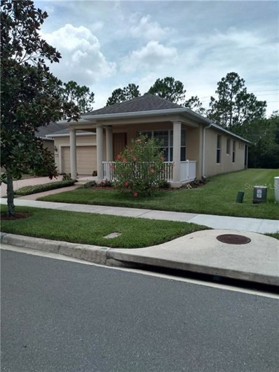7766 Brofield Avenue, Windermere, FL 34786 - #: O5798062