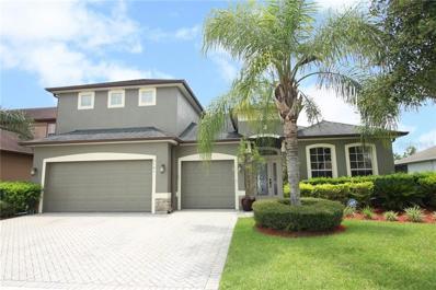 2141 Osprey Woods Circle, Orlando, FL 32820 - MLS#: O5798089