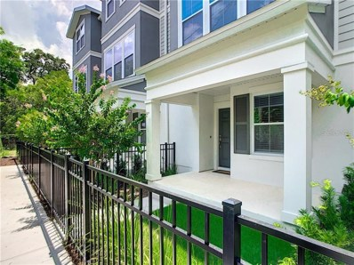 1604 E Concord Street, Orlando, FL 32803 - #: O5798105