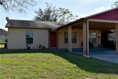 7554 Golden Glenn Drive, Orlando, FL 32807 - #: O5798126