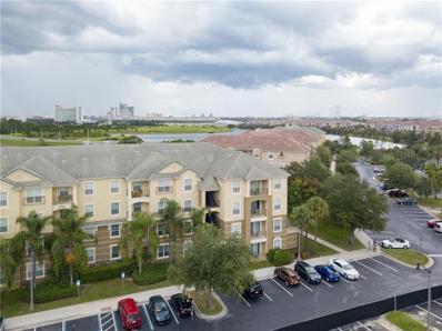 4102 Breakview Drive UNIT 201, Orlando, FL 32819 - MLS#: O5798184