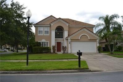 4772 Windsor Avenue, Orlando, FL 32819 - MLS#: O5798269