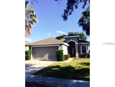 4914 Alavista Drive, Orlando, FL 32837 - #: O5798307