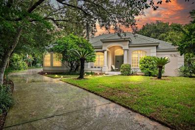 5114 Lobo Court, Orlando, FL 32819 - MLS#: O5798350