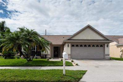 3684 Idle Hour Drive, Orlando, FL 32822 - MLS#: O5798356