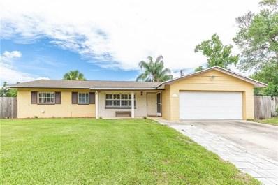 143 Meadowlark Drive, Altamonte Springs, FL 32701 - MLS#: O5798374