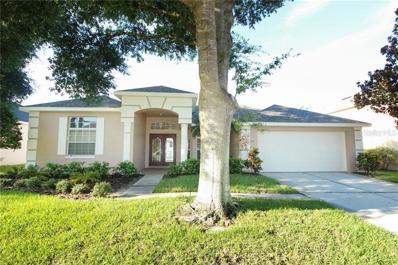 7928 Fernleaf Drive, Orlando, FL 32836 - MLS#: O5798453