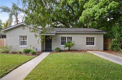 2506 Boyd Avenue, Orlando, FL 32803 - #: O5798473