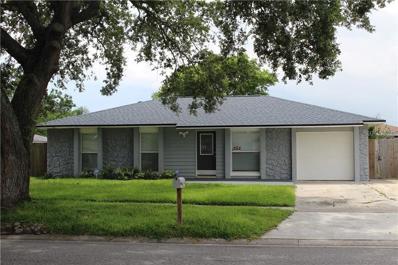 3840 Cedarwaxwing Avenue UNIT 1, Orlando, FL 32822 - #: O5798493