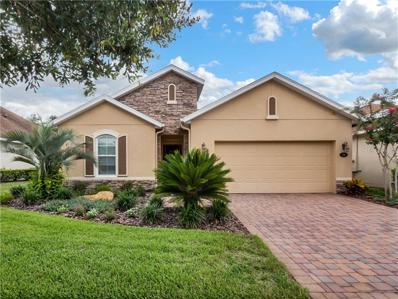 1386 Hazeldene Manor, Deland, FL 32724 - #: O5798535