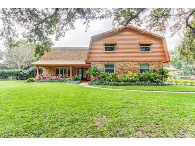 109 Water Oak Lane, Altamonte Springs, FL 32714 - #: O5798636