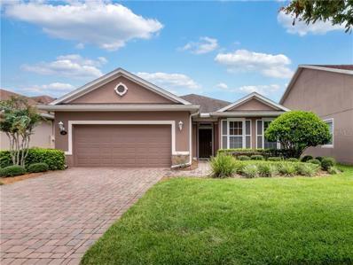 1385 Hazeldene Manor, Deland, FL 32724 - #: O5798638