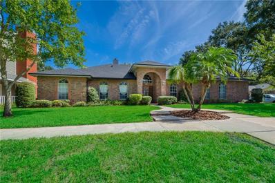 4239 Pecan Lane, Orlando, FL 32812 - MLS#: O5798652