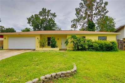 4224 Briarberry Lane, Tampa, FL 33624 - MLS#: O5798745