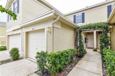 2629 Chelsea Manor Boulevard, Brandon, FL 33510 - MLS#: O5798802