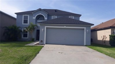 104 Mayfield Drive, Sanford, FL 32771 - MLS#: O5798906