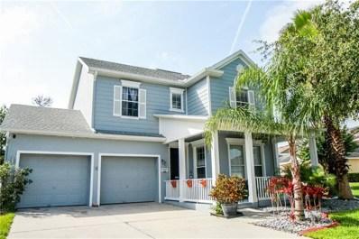 14661 Michener Trail, Orlando, FL 32828 - MLS#: O5798935
