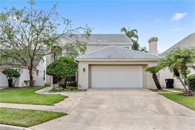 7216 Hawksnest Boulevard, Orlando, FL 32835 - #: O5798943