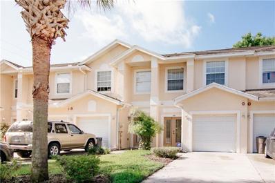 484 Majestic Way, Altamonte Springs, FL 32714 - #: O5799033