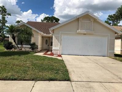 2805 Falling Tree Circle, Orlando, FL 32837 - MLS#: O5799089