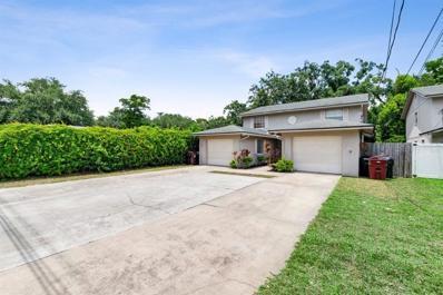 31 E Princeton Street UNIT A, Orlando, FL 32804 - #: O5799123