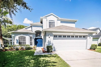 5880 Lake Champlain Drive, Orlando, FL 32829 - MLS#: O5799279