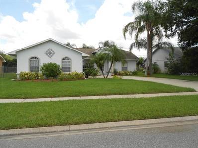 2342 Sweetwater Boulevard, Saint Cloud, FL 34772 - MLS#: O5799302