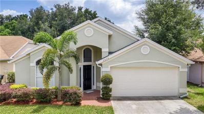 1316 Crawford Drive, Apopka, FL 32703 - #: O5799314