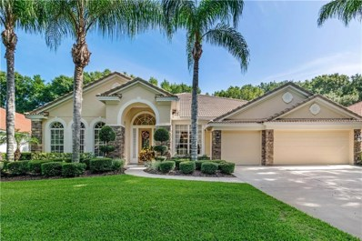 1048 Bloomsbury Run, Lake Mary, FL 32746 - #: O5799317