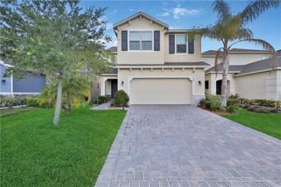 200 Big Spring Terrace, Sanford, FL 32771 - #: O5799371