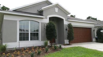 3761 Shawn Circle, Orlando, FL 32826 - MLS#: O5799393