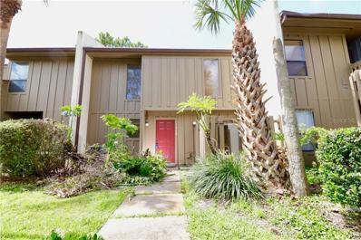 5468 Pine Creek Drive UNIT 2004, Orlando, FL 32811 - MLS#: O5799463