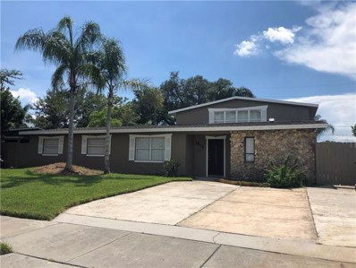 1616 Larkin Avenue, Orlando, FL 32812 - MLS#: O5799490
