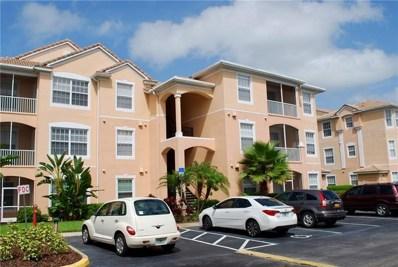 13524 Turtle Marsh Loop UNIT 637, Orlando, FL 32837 - MLS#: O5799667