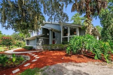 1747 Alvarado Court, Longwood, FL 32779 - #: O5799724