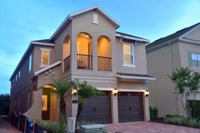7606 Excitement Drive, Reunion, FL 34747 - MLS#: O5799741