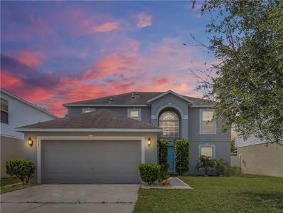 361 Fairfield Drive, Sanford, FL 32771 - MLS#: O5799787