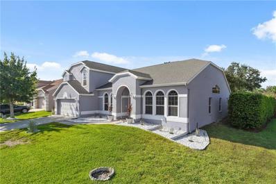 13500 Crystal River Drive, Orlando, FL 32828 - MLS#: O5799792